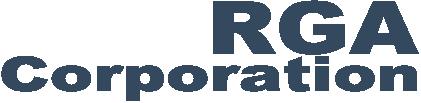 RGA Corporation